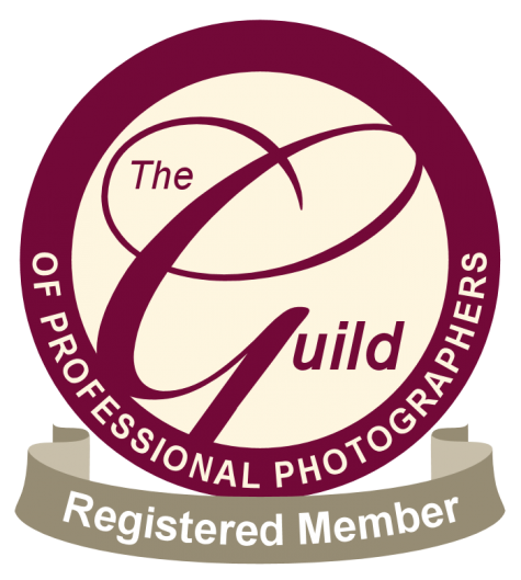 Guid of Photography - Registered Member