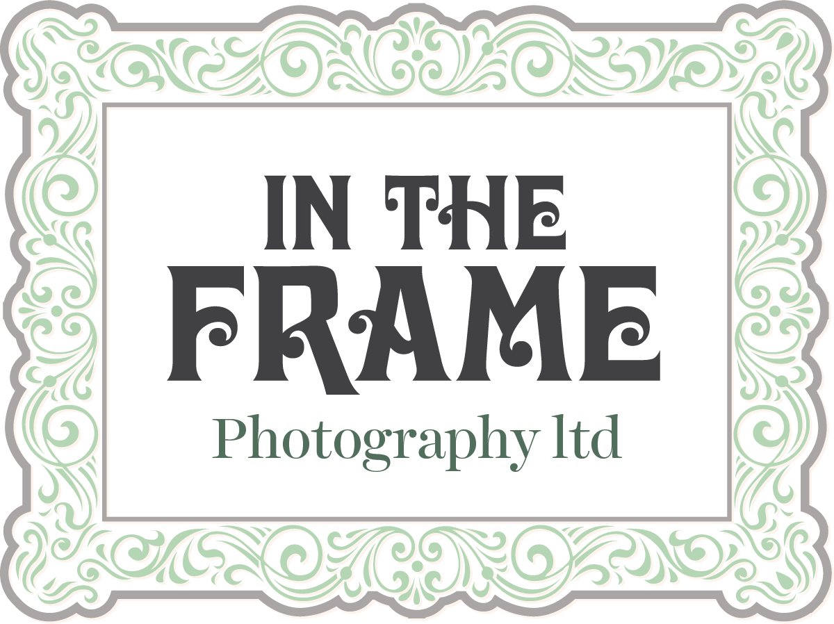 In The Frame Photography Ltd